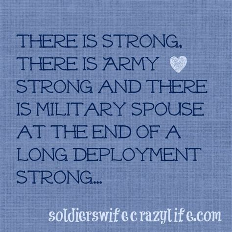 Military Spouse Meme - 27 military spouse memes for a difficult deployment day