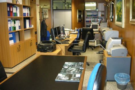 ufficio arredato roma centro uffici immobiliare carletto uffici arredati roma