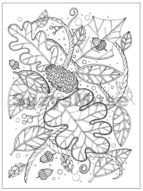 coloring book subscription 300 best desen boyama 72 images on coloring