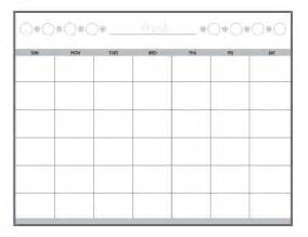 Baby Shower Calendar Template by Baby Shower Guess Due Date Template New Calendar
