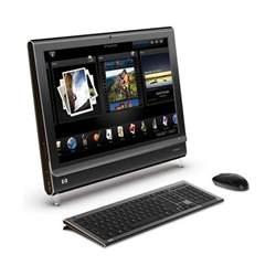 choosing between hp desktop vs dell desktop pcs for home use