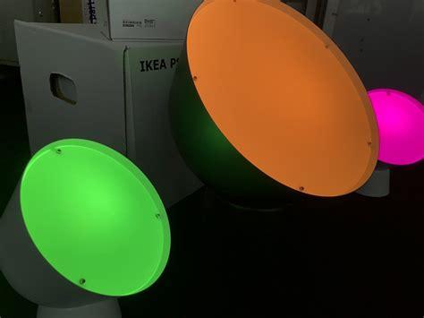 Ikea Ps Leuchte by Ikea Ps 2017 Tischleuchte Standleuchte Als