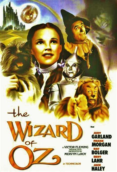 misteri film the wizard of oz the wizard of oz memory beta non canon star trek wiki