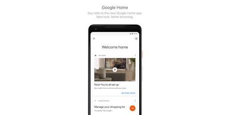 Play Store Xl Pixel 2 Xl Pops Up On Play Store Ahead Of Announcement As
