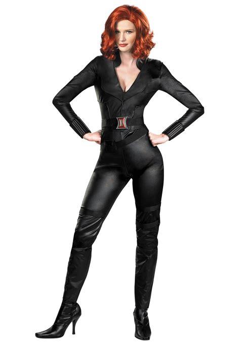 black widow avengers boot nation female super hero month avengers weekend
