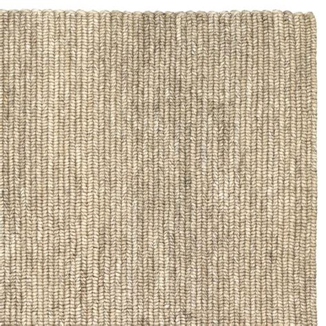 rug swatch abaca rug swatch light williams sonoma