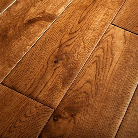 buy shiv shankar solid wood flooring at discount rate