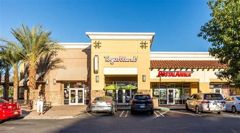 indio towne center indio ca 92201 retail space