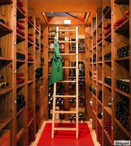 Realiser Une Cave A Vin 3049 by Realiser Une Cave 224 Vin