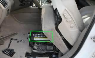 2005 Buick Lesabre Battery Audi Q7 Car Battery Location Car Batteries