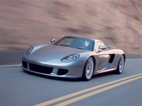 Porsche Carrere by Porsche Gt Porsche Supercars Net