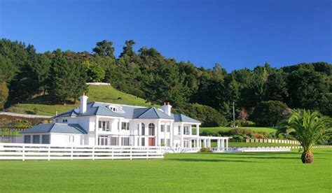 buy a house new zealand new zealand s most expensive homes for sale stuff co nz