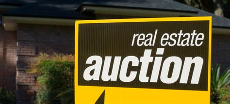 buying a house in foreclosure auction buying multi family homes in pre foreclosure at auction issues to be aware of