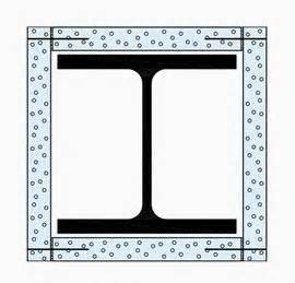 knauf brandschutzplatten fireboard knauf zertifizierte marken brandschutzplatten