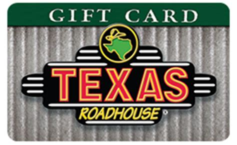 What Is An Icard Gift Card - texas roadhouse gift card gift cards gift certificates icard gift cards
