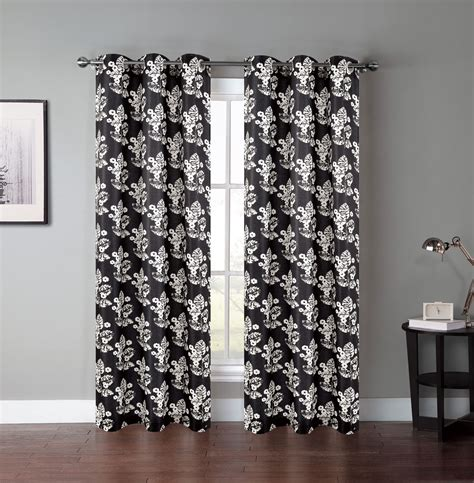 black white yellow curtains black white and yellow window curtains curtain