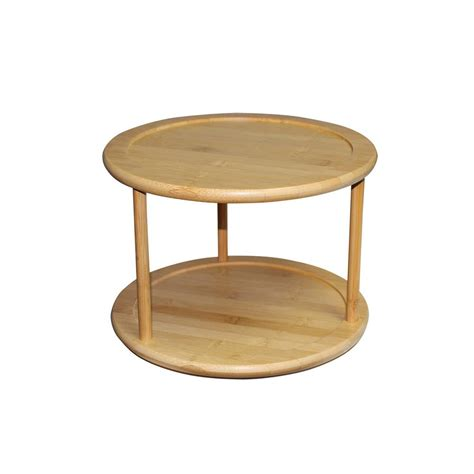 lazy susan everbilt 6 in square lazy susan turntable with 400 lb load rating 49548 the home depot