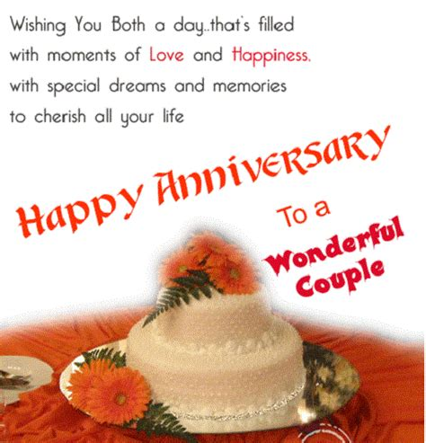 Wedding Anniversary Wishes Quotes To by Anniversary Quotes Say Happy Anniversary With Best