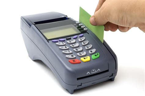 card machines avoidable credit card fees a guide for small businesses