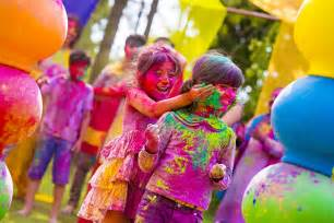 indian color festival holi complete essay on festivals of colors holi