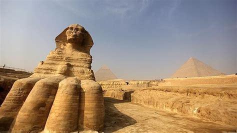 imagenes civilizacion egipcia la civilizaci 243 n egipcia se form 243 mucho antes de lo que se