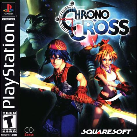 emuparadise chrono cross chrono cross disc1of2 u iso