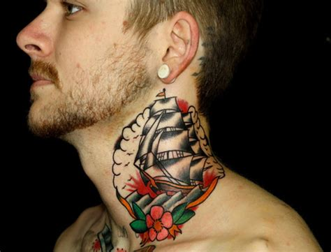 tattoo creator with pictures 75 best traditional tattoos for men and women find