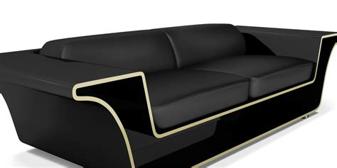 carbon fiber couch carbon couch igor chak