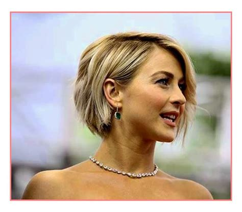 hairstyles for very short thin hair with short edges hair ideas short hairstyles for thin fine hair 2017 best