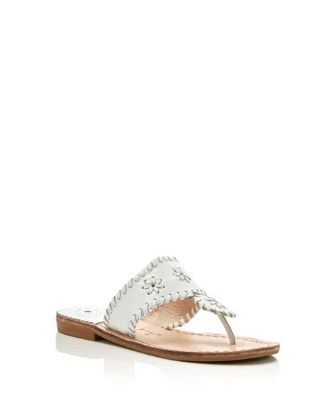 sandals vs beaches 1000 ideas about sandals on
