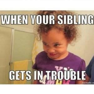 Sibling Memes - sibling memes and search on pinterest