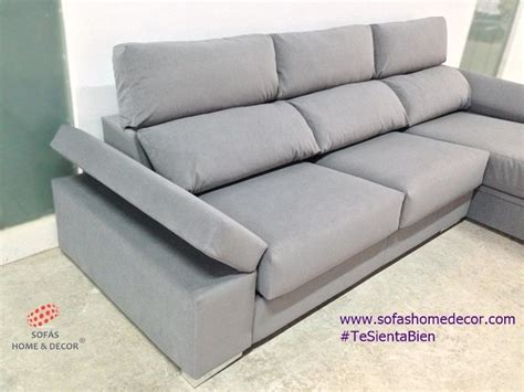 medidas sofas 2 plazas sofa 2 plazas chaise longue medidas sofa menzilperde net