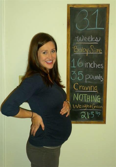 week photos pregnancy 31 weeks mountain airess