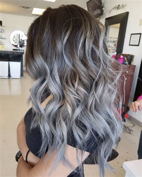 options for brunette greying hair ash blonde hair color chart google search the business of