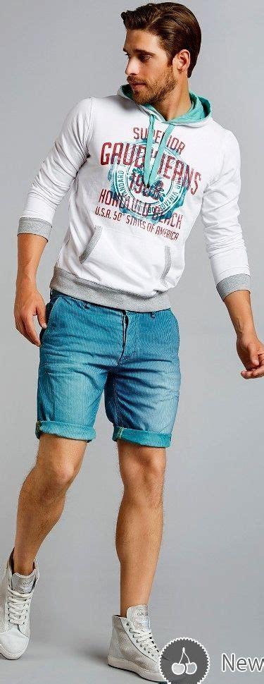 kaos superb clothing 86 best design t shirt images on t shirts t