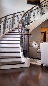 plans for remodeling a house colorado stair company stairs stair parts front entry