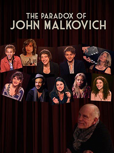 john malkovich new tv show john malkovich photos and pictures tvguide