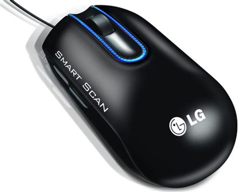 Lg Mouse Scanner Indonesia popsop