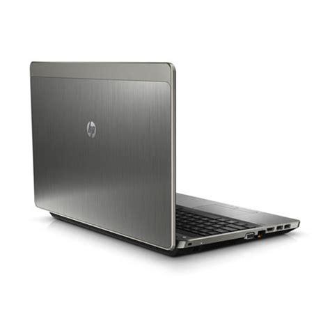 Jual Baterai Hp Probook 4430s b 225 n laptop c紿 hp probook 4430s