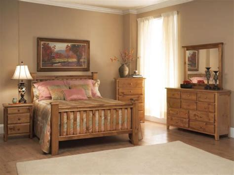discount bedroom furniture az pine furniture store country pine bedroom furniture for that classic country look