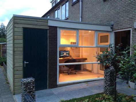schuur isoleren schuur isoleren en nieuw kozijn raam werkspot