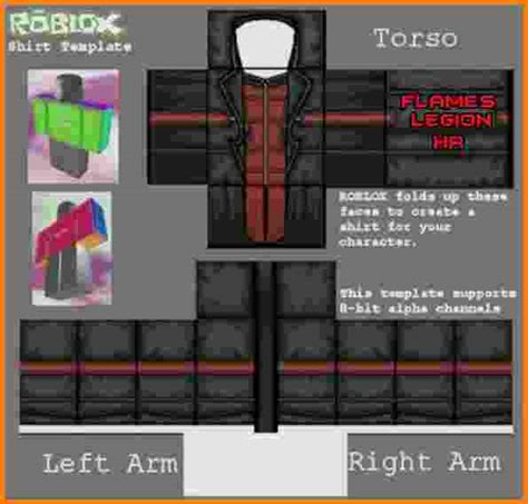 Go To Roblox Mba by Buy Roblox Shirt 50
