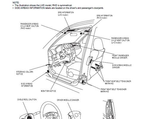 Repair Manuals 2002 Honda Crv K20 And K24 Repair Manual