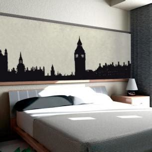 stickers for bedroom walls city bedroom wall decal home design ideas
