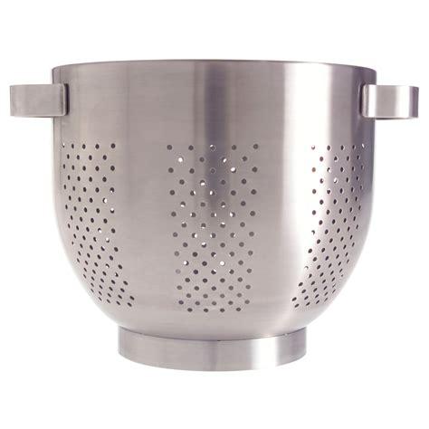 ordning ikea ordning colander stainless steel ikea