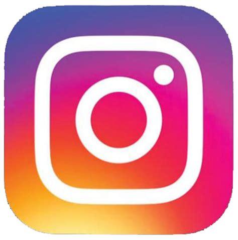 facebook instagram logos transparent instagram icon transparent pictures to pin on pinterest