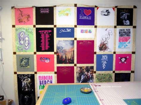 quilting affection designs t shirt quilt 1 layout day quilting affection designs t shirt quilt 1 progress