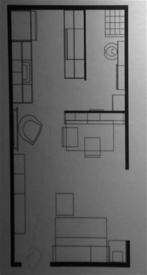 small space floor plans ikea small space floor plans 240 380 590 sq ft my