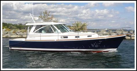 lobster boat conversion for sale lobster boats for sale in canada boats