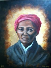 harriet tubman in color harriet tubman by graphiteforlunch on deviantart